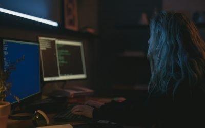 Combattere il crimine organizzato con gli open data